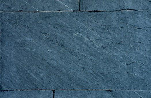 Texture, Slate, Plate, Construction Material Collection