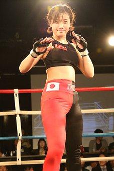Mma, Mixed Martial Arts, Deep, Maza Fight, Maza, Shooto