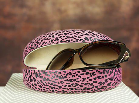 Eyewear, Sunglasses, Fashion, Holiday, Product, Design