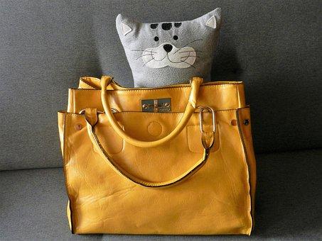 Bag, Handbag, Women's Handbag, Fashion, Female Fashion