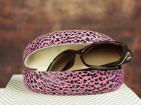 Eyewear, Sunglasses, Fashion, Holiday, Product, Design