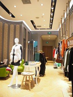 Commercial, Shopping Center, Retail, Shop