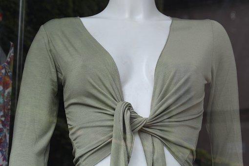 Women's Dress, Sweater, Fashion, Woman, Dress, Showcase
