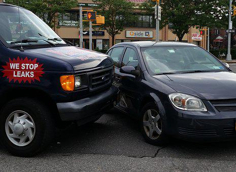 Car Accident, Crash, Accident, Car, Insurance, Vehicle