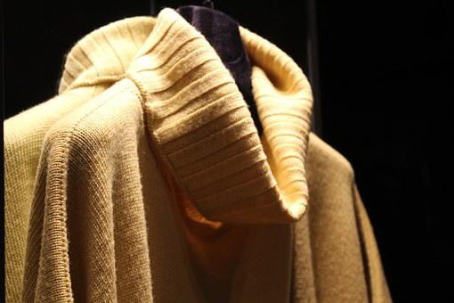 Women's Dress, Dress, Lana, Dummy, Fashion, Showcase
