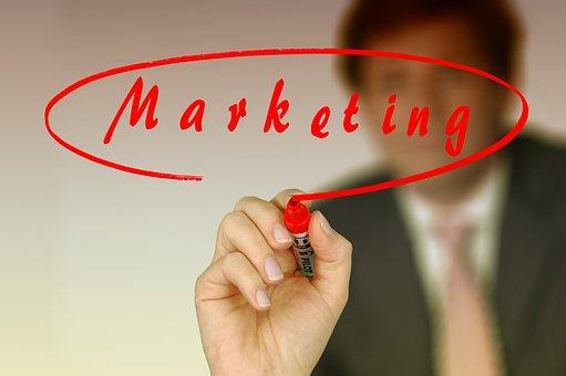 Businessman, Leave, Marker, Text, Font, Market