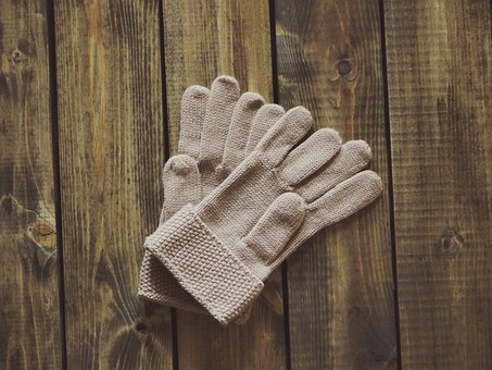Gloves, Clothing, Accessories, Fashion, Fashionable