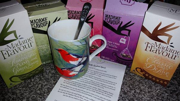 Tea, Herbal, Cup Of Tea, Relax, Unwind, Health, Hydrate