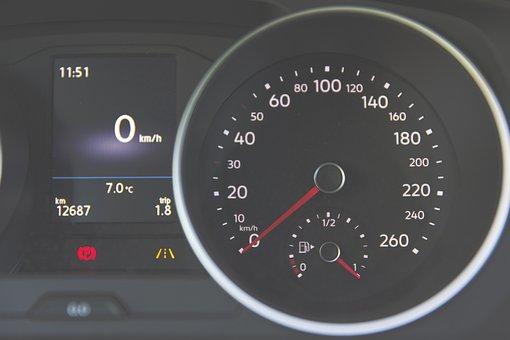 Auto, Pkw, Vehicle, Dare, Streets, Limousine