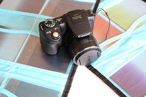 Camera, Photography, Photograph, Lens, Camera Lens