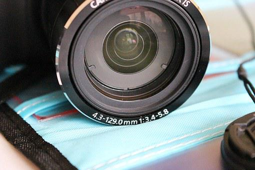 Lens, Photography, Photograph, Camera Lens