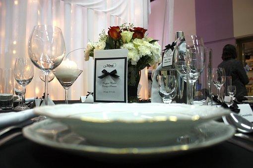 Service Dinnerware, Plate Dinnerware, Plate Deep