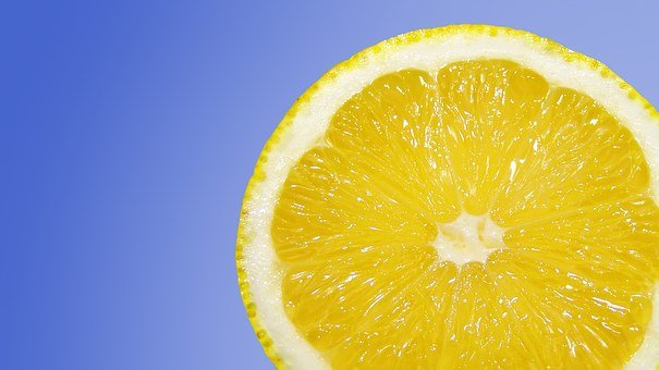 Lemon, Lemons, Fruit, Citrus Fruit, Citrus