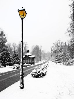 Ancient, Architecture, Cold, Elegant, Glow, Lamp