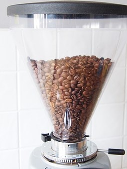 Coffee, Beans, Arabica, Espresso, Drink, Coffee Bean