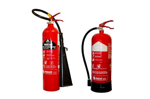 Alarm, Batch, Burning, Clear, Clipping, Container