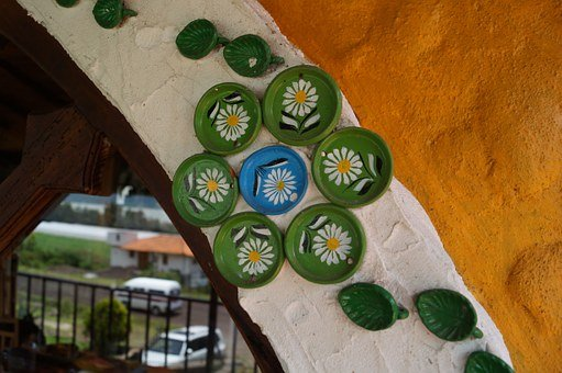 Crafts, Mexican, Mexican Handicrafts, Mexico, Races