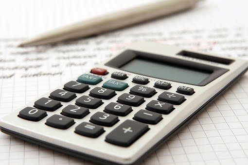 Accountant, Accounting, Adviser, Advisor, Arithmetic