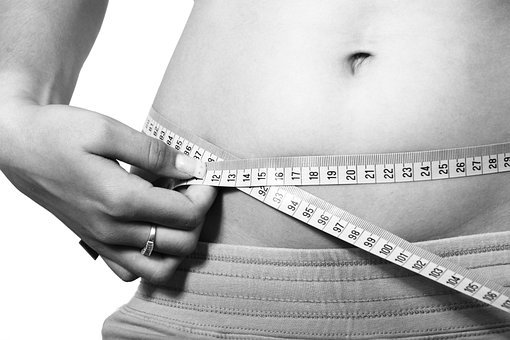 Belly, Body, Calories, Diet, Exercise, Fat, Female, Fit