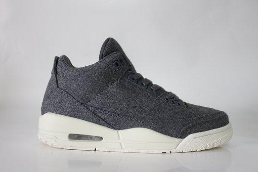 Jordan Shoes, Sports Shoes, Basketball Shoes