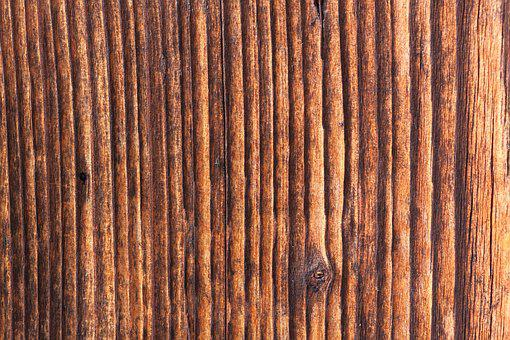 Wood, Goal, Barn, Old, Board, Scale, Batten, Weathered