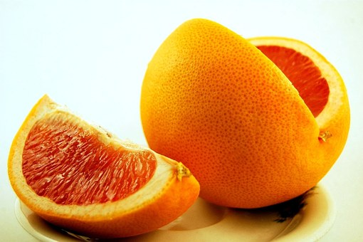 Definition, High, Orange, Fruit, Oranges, Mandarin
