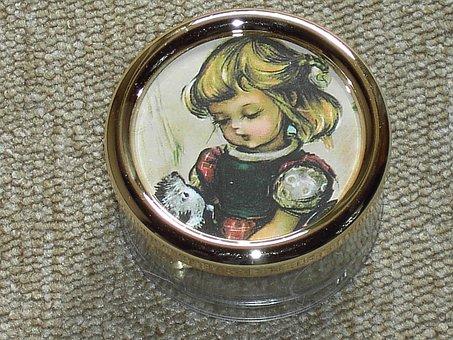 Game Clock, Music, Toys, Musical Instrument, Children