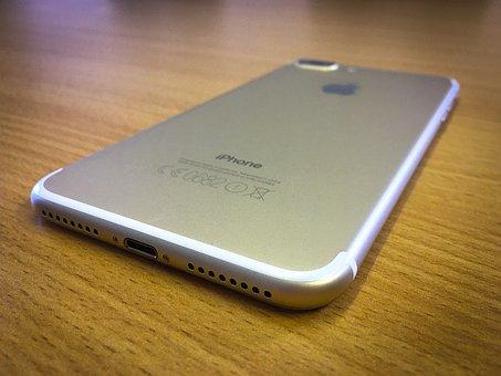 Iphone, Iphone 7, Iphone 7 Plus, Apple, Apple Iphones