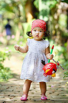 Baby, Child, Boy, Kid, Happy, Girl, Family, Cute
