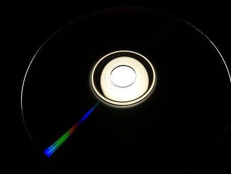 Cd, Dvd, Data, Data Store, Data Medium, Floppy Disk