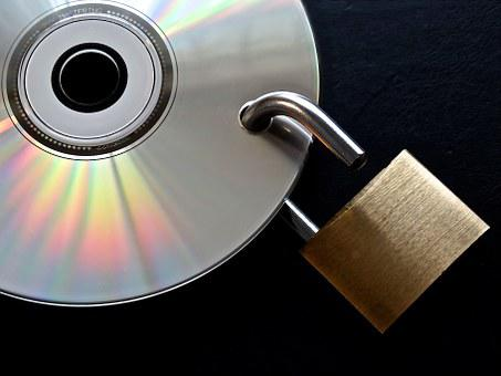 Privacy Policy, Data Security, Encrypted, Password
