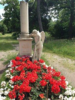 Mozart, Grave, Vienna, Leopold Mozart, Mozart Memorial