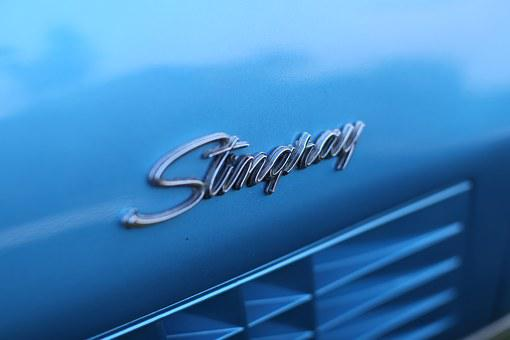 Cars, Vintage, Automobile, Old, Vintage Cars, Drive