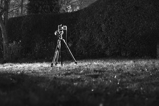 Night Photography, Classic Photography, Limelight