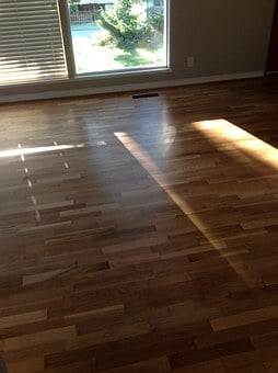 Floor, Hardwood, Flooring, Wood, Room, Interior