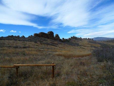 Tags Scolorado, Hiking, Nature, Landscape, Hike