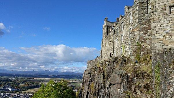 Scotland, Highland, Highlander, Outlander, Scottish