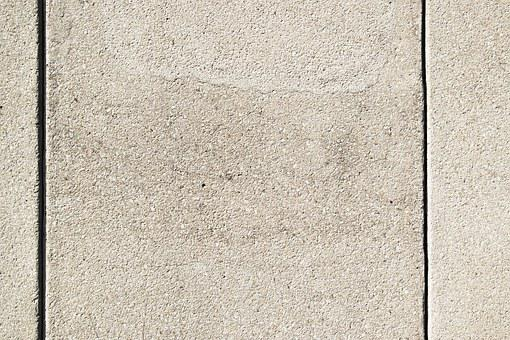 Cement, Texture, High Resolution