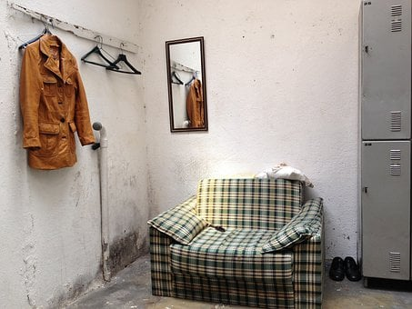 Sofa, Lounge Suite, Sitting, Lounge, Interior, Home