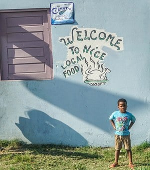 People, Person, Boy, Young, Store, Diversity, Belize