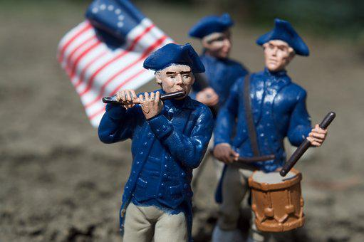 Union Army, United States, America, History, Civil War