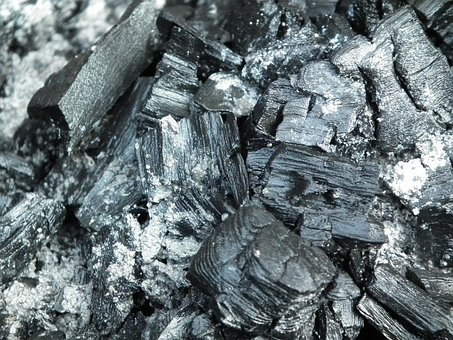 Coal, Ash, Black, Background, Burned, Burn, Soot, Fire
