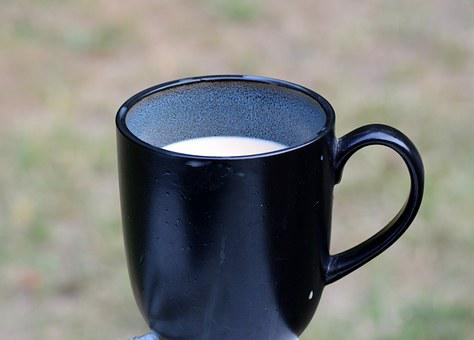 Coffee, Cup, Cup Of Coffee, Drink, Coffee Cup, Espresso