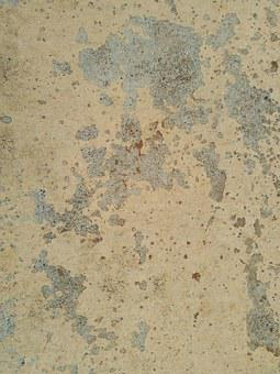 Texture, Floor, Wall, Grunge, Material, Old, Surface