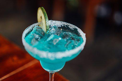 Bar, Beverage, Cocktail, Drink, Glass, Ice, Liquor