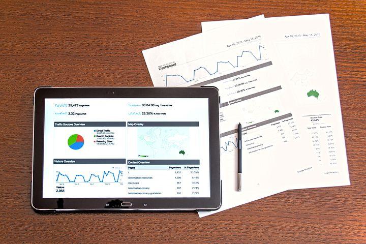 Analysis, Analytics, Business, Chart, Charts, Computer