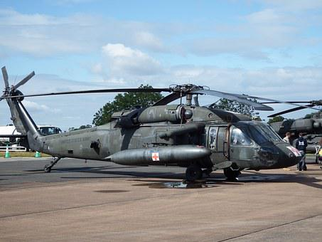 Apache, Army, Helicopter, Attack, Military, Chopper