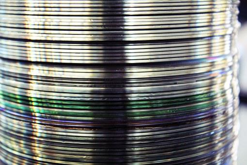 Cd Cd Rom, Cd, Spindle, Mirroring, Compact Disc, Data