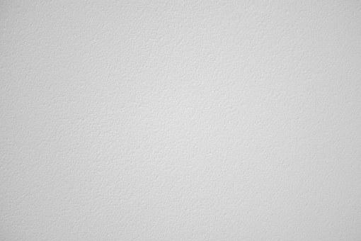 White, Structure, Texture, Background, Ceiling, Whitish