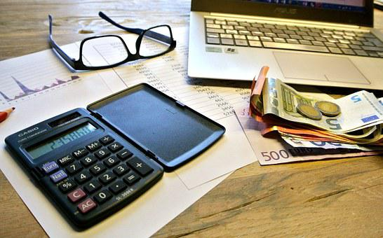 Taxes, Count, Pay, Lifestyle, Quandary, Currency